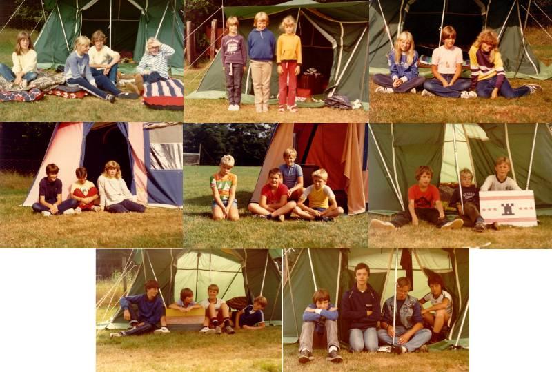 groep1983