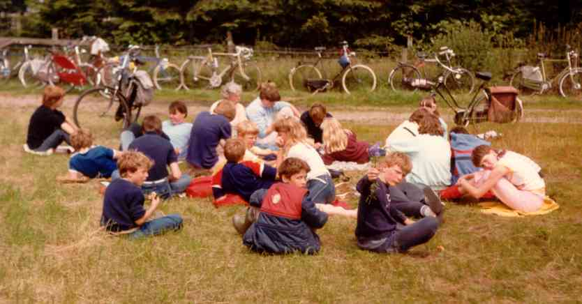 groep1984