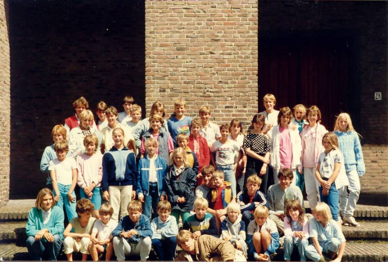 groep1985