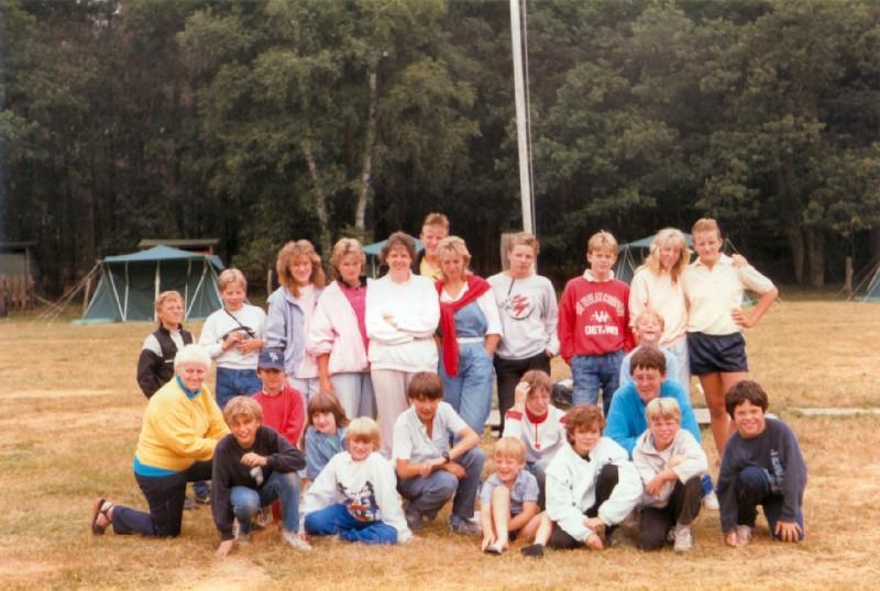 groep1986