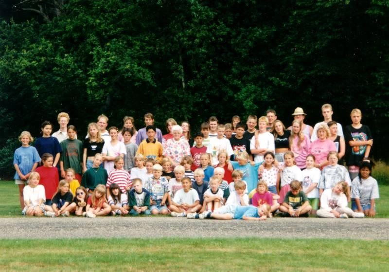 groep1995