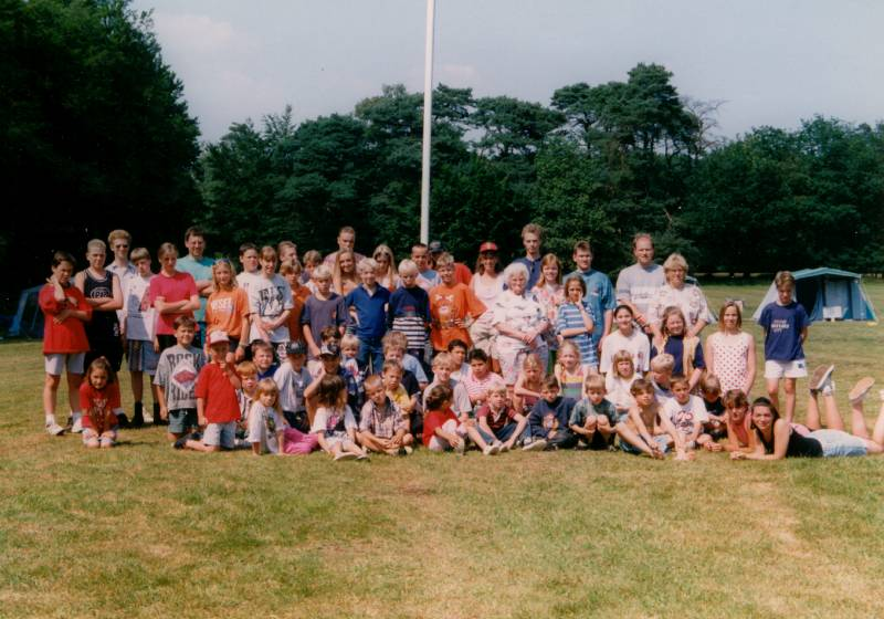 groep1996