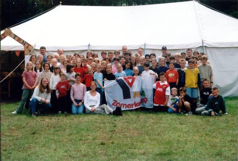 groep2002