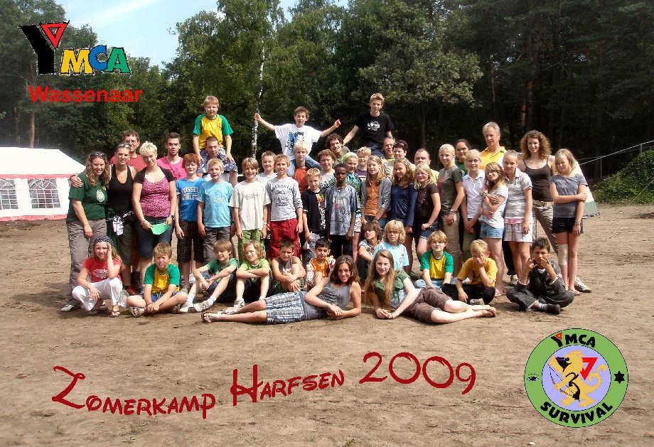 groep2009