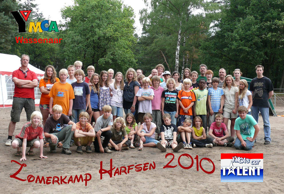 groep2010