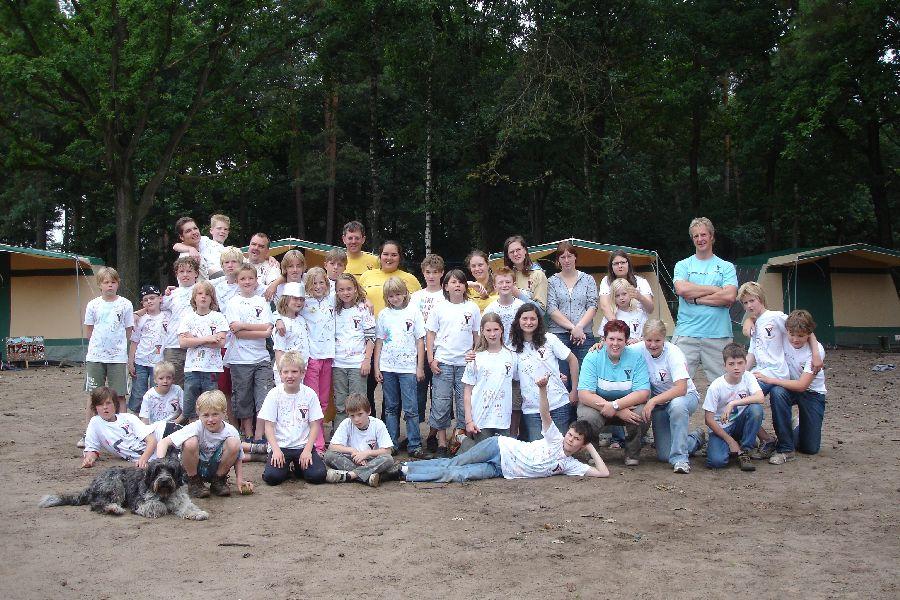 groeps2007