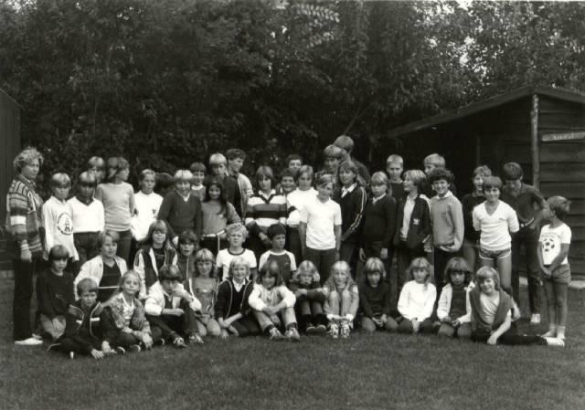 groepsfoto1982