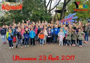 Hellendoorn 2017