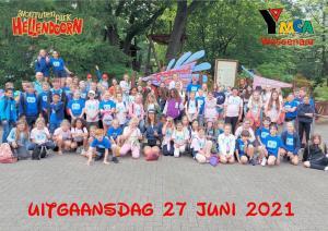 Hellendoorn 2021