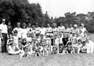 groep1981