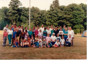 groep1989