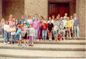 groep1991