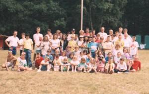 groep1992