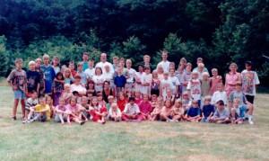 groep1993