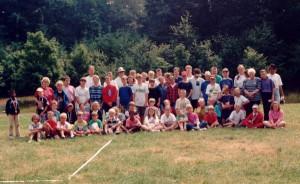 groep1994