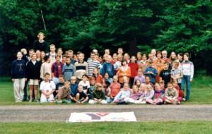 groep2003