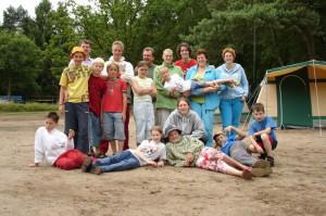 groep2005
