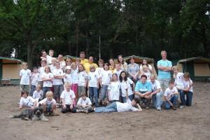 groep2007