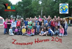 groep2011