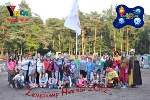groep2012